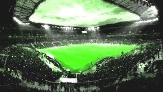 stade-guillon.jpg